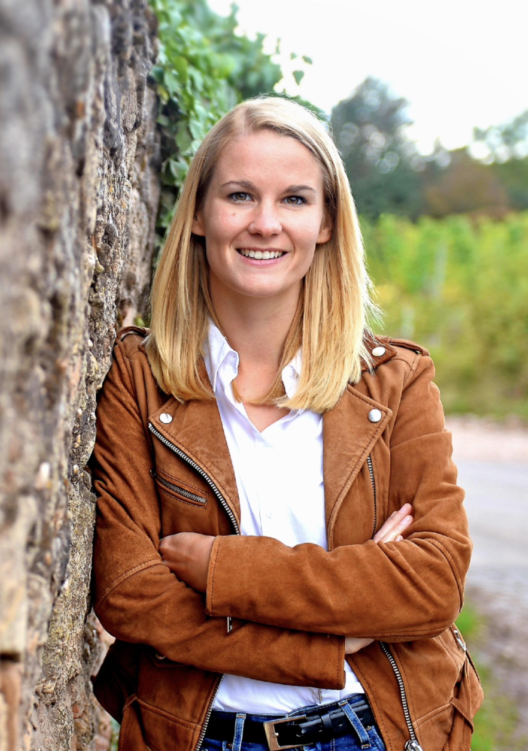 Lena Knappek